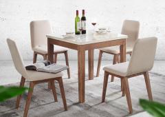 餐桌桌子家具