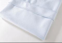 毛巾毯子母婴