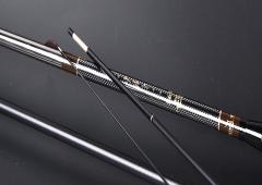 钓鱼竿户外用品