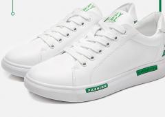 运动鞋板鞋男女鞋子
