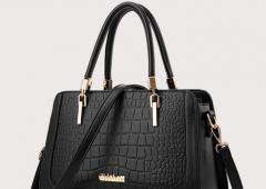 女士包包手提包