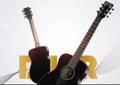 吉他尤克里里小吉他乐器