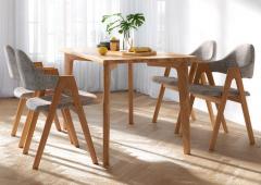 餐桌桌子家具家居