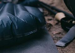 uberlite气垫-户外-野外生存