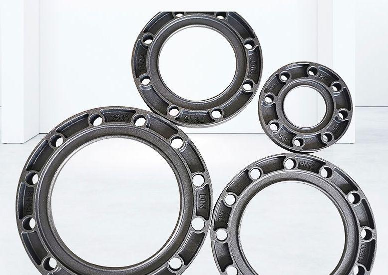工业不锈钢五金焊接铸件机械螺丝工具