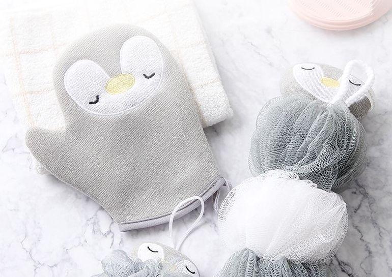 女装服装手套袜子配饰详情页