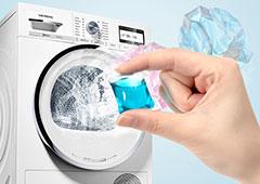 洗衣凝珠详情页
